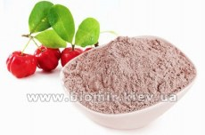 acerola-cherry-powder-natural-organic-shop-_1