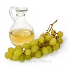 grapeseed-massage-oil