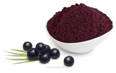 large-sunfood-acai-powder-bowl-with-berries-ripe-organic