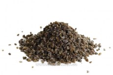 natural-bio-store-finest-selection-black-himalayan