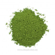 ov26-spinach-powder-ground-dried-organic-main